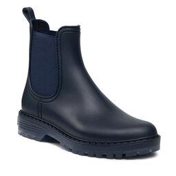 Toni Pons Guminiai batai Toni Pons Coney Mari