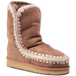 Mou Взуття Mou Eskimo Boot 24 FW101000A Pkbro