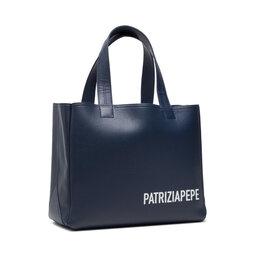 Patrizia Pepe Rankinė Patrizia Pepe 2VA060/A4U8-C475 Dress Blue