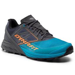 Dynafit Взуття Dynafit Alpine 64064 Magnet/Frost 0752