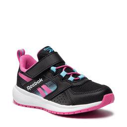 Reebok Взуття Reebok Road Supreme 2.0 A G57457 Cblack/Trupnk/Dgtblu
