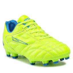 Sprandi Взуття Sprandi BP07-6621-1 Green