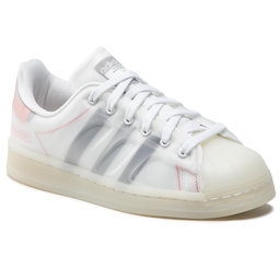 adidas Взуття adidas Superstar Futureshell J S42622 Ftwwht/Cblack/Sesore