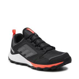 adidas Взуття adidas Terrex Agravic Tr FZ3266 Core Black/Grey Four/Solar Red