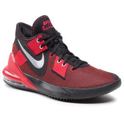 Nike Взуття Nike Air Max Impact 2 CQ9382 003 Black/Metallic Silver/Gym Red