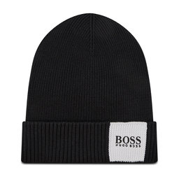 Boss Шапкa Boss Arebo_Beanie 50435476 001