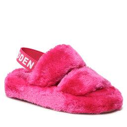 Steve Madden Naminės šlepetės Steve Madden Jsoothing SM15000138-04006-510 Hot Pink