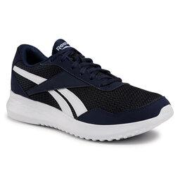 Reebok Взуття Reebok Energen Lite S42774 Vecnav/Vecnav/Ftwwht