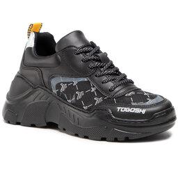 Togoshi Laisvalaikio batai Togoshi TG-22-06-000360 601