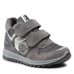 Primigi Laisvalaikio batai Primigi 8373944 S Grig
