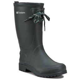 Tretorn Гумові чоботи Tretorn Strong S 47 294260 Green