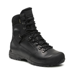 Meindl Трекінгові черевики Meindl Gsg 9 3000 GORE-TEX 3783 Schwarz 01