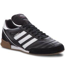 adidas Batai adidas Kaiser 5 Goal 677358 None/None/None