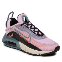 Nike Взуття Nike Air Max 2090 CT1876 600 Lt Arctic Pink/Black