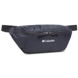 Columbia Rankinė ant juosmens Columbia Lightweight Packable Hip Pack UU0099 010