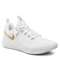 Nike Batai Nike Air Zoom Hyperace 2 Se DM8199 170 White/Metallic Gold