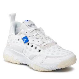 Nike Batai Nike Jordan Delta 2 CV8121 102 White/Black/Sail/Pure Platinum