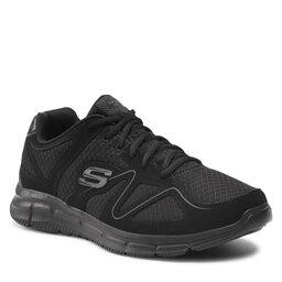 Skechers Взуття Skechers Flash Point 58350/BBK Black