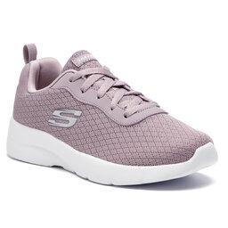 Skechers Взуття Skechers Eye To Eye 12964/LAV Lavender