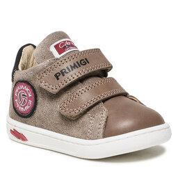 Primigi Laisvalaikio batai Primigi 8403522 Marm