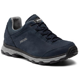 Meindl Трекінгові черевики Meindl Sortino Lady 5537 Marine 49