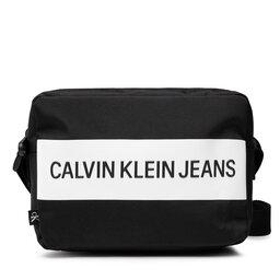 Calvin Klein Jeans Сумка Calvin Klein Jeans Camera Bag K60K608239 BDS