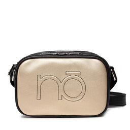 Nobo Сумка Nobo NBAG-J4150-CM23 Чорний