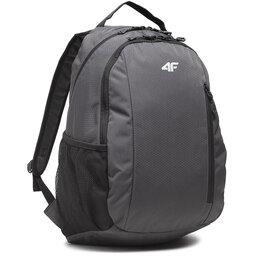 4F Рюкзак 4F H4L21-PCU003 23S