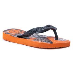 Havaianas В'єтнамки Havaianas Athletic Fc 4127273 Begonia Orange