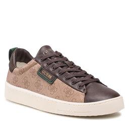 Guess Laisvalaikio batai Guess FMVIC8 FAL12 BEIBE