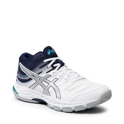 Asics Взуття Asics Gel-Beyond Mt 6 1071A050 White/Peacoat 101