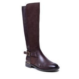Tamaris Jojikų batai Tamaris 1-25506-27 Mocca 304