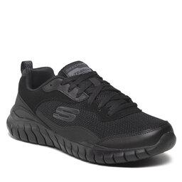 Skechers Снікерcи Skechers Betley 232046/BBK Black