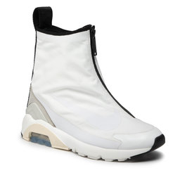 Nike Batai Nike Air Max 180 Hi Ambush BV0145 100 White/White/Pale Grey