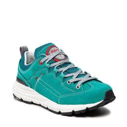 Olang Трекінгові черевики Olang Grillo.Btx Laguna 858