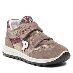 Primigi Laisvalaikio batai Primigi 8354344 S Marm