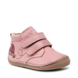 Froddo Черевики Froddo G2130242 S Pink