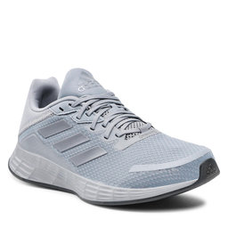 adidas Batai adidas Duramo Sl H04623 Grey