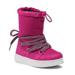 Bibi Снігоходи Bibi Urban Boots 1049091 Pomegranate