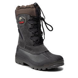 Olang Снігоходи Olang Canadian Anthracite 816
