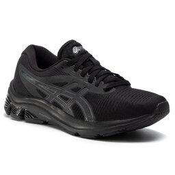 Asics Взуття Asics Gel-Pulse 12 1012A724 Black/Black 002