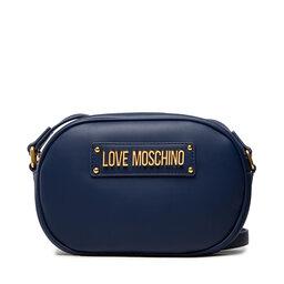 LOVE MOSCHINO Rankinės LOVE MOSCHINO JC4306PP0DKN0751 Navy