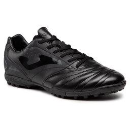 Joma Взуття Joma Aguila Gol AGOLS.821.TF Black 821