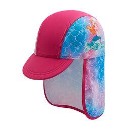 Playshoes Бейсболка Playshoes 461268 M Pink 18