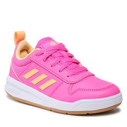 adidas Взуття adidas Tensaur K GV7898 Рожевий