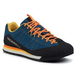 Merrell Turistiniai batai Merrell Catalyst Suede J000099 Sailor