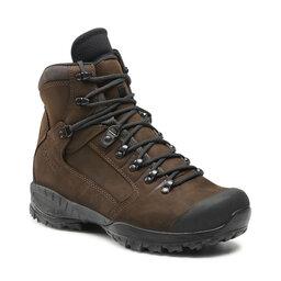 Meindl Трекінгові черевики Meindl Ksk GORE-TEX 3701 Oliv