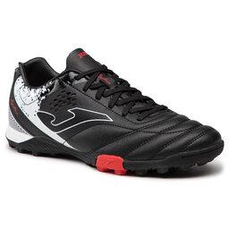 Joma Взуття Joma Aguila 2131 AGUS2131TF Black/White