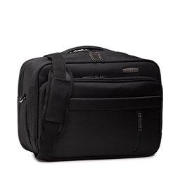 Travelite Сумка дла ноутбука Travelite Capri 89804-01 Black