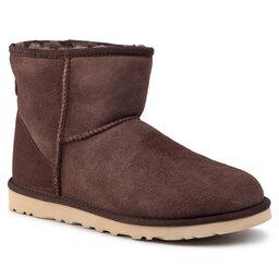 Ugg Взуття Ugg M Classic Mini 1002072 Stt